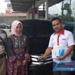 auto200bogor-delivery-avanza-10