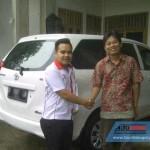 auto200bogor-delivery-avanza13