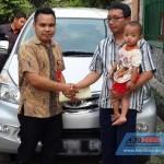 auto200bogor-delivery-avanza2