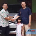 auto200bogor-delivery-avanza6