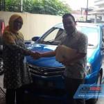 auto200bogor-delivery-etios