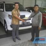 auto200bogor-delivery-rush