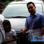 auto200bogor-delivery-veloz2
