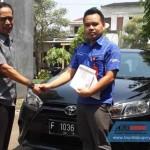 auto200bogor-delivery-yaris