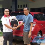 auto200bogor-delivery-yaris2