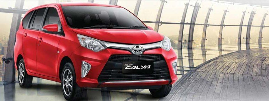 Mobil ini mengusung mesin 3NR Engine 1.2L, Dual VVT-i. Untuk fitur keamanan dan keselamatan Toyota Calya menggunakan immobilizer, 3 point...