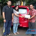 auto200bogor-delivery-agya5