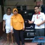 auto200bogor-delivery-agya6