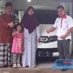 auto200bogor-delivery-avanza11