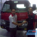 auto200bogor-delivery-dyna