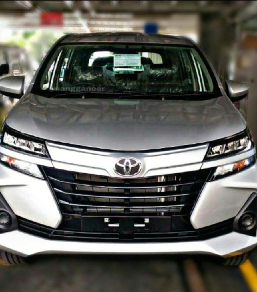 Kelebihan Kekurangan Mobil Toyota Terbaru 2019 Murah Berkualitas