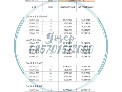 Paket_Kredit_Toyota_Calya