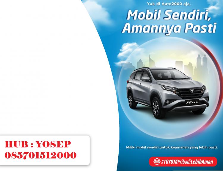 Promo_Toyota_Bogor