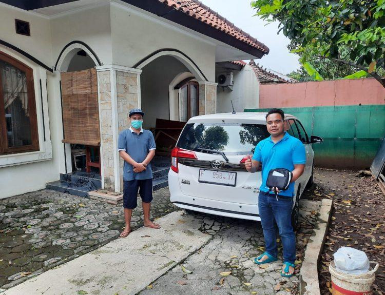 Toyota_Bogor_Yasmin