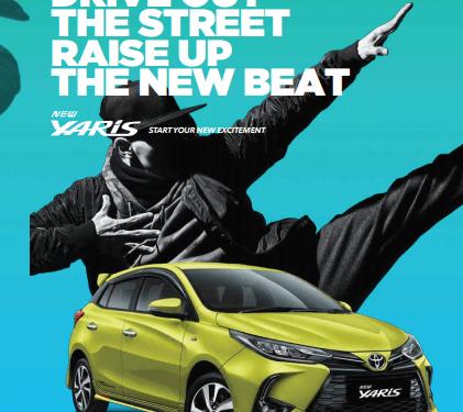 Toyota_New_Yaris_2020