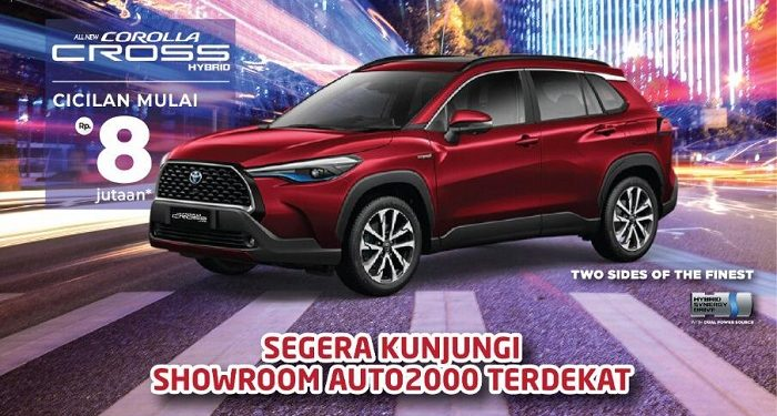 Promo-Toyota_Bogor