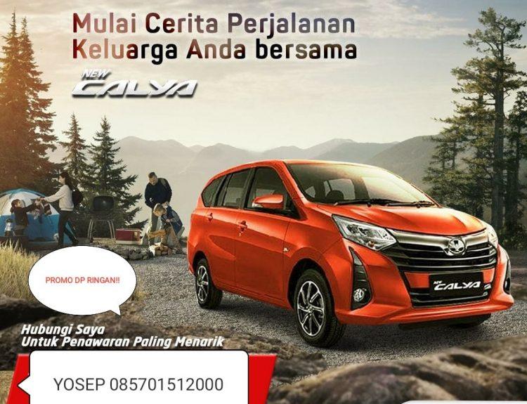 Promo_Toyota_Calya