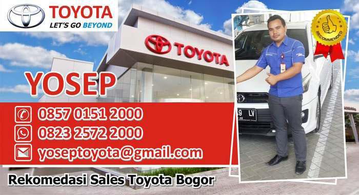 Sales_Toyota_Bogor_yasmin